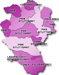Schlüsseldienst Stuttgart Vaihingen